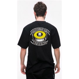 Ministry of Bearing T-Shirt