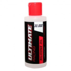 Diifferential oil 30000 CST 60 ML - Ultimate Racing