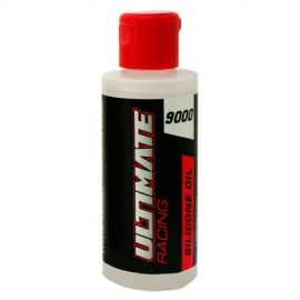Diifferential oil 9000 CST 60 ML - Ultimate Racing
