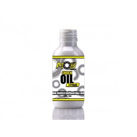 Shock Absorber silicone oil 300CPS 80ML - MOB