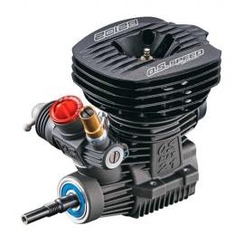 OS Speed Engine B2102 W/22C...