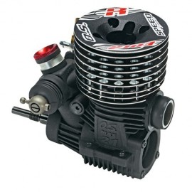 OS Speed Engine R2103 W/21M2 (B)
