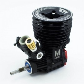 Competition Ultimate Engines M-3R