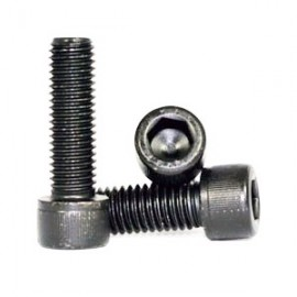 Screw M4x25mm Socket Head - 1 pc