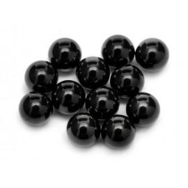 Ceramic ball M2.5 -...