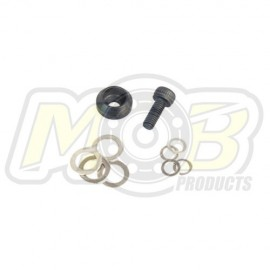 Clutch system washers Set -...