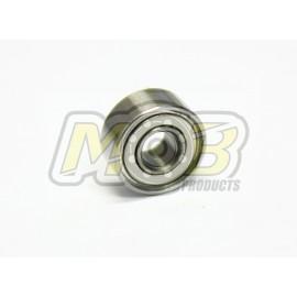 Ball bearing 1/8x3/8x5/32 ZZ Electric Motor Ceramic