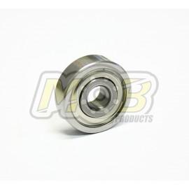 Ball bearing 5x19x6 Electric Motor