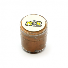 Copper grease 10gr. -...