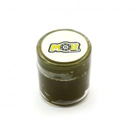 Lithium grease 6gr. Minitry of Bearing