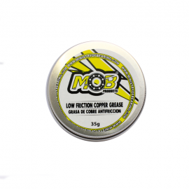 Copper grease 35 gr. -...