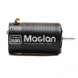 Maclan MR8.2 1/8 BUGGY BRUSHLESS - 2150KV
