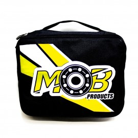 Bolsa de transporte universal MOB Products
