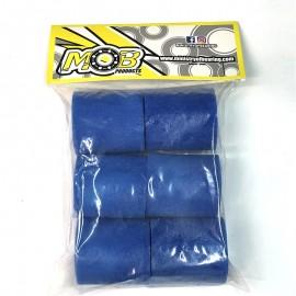 Foam Air Filter's Associated