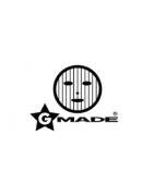 Gmade R1