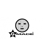 Gmade Stealth