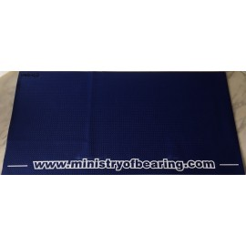 Pit Mat Ministry of Bearing
