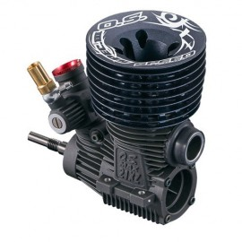 OS Speed Engine 21XZ-B SPEC3 W/21J3 (B) R6.5MM