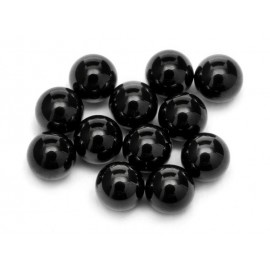 Ceramic ball M2.5 - Ministry of Bearing