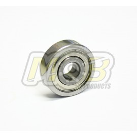 Ball bearing 5x19x6 Electric Motor