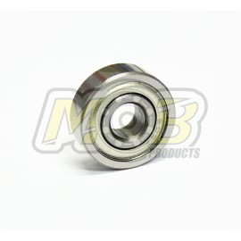 Ball bearing 5x16x5 ZZ Electric Motor