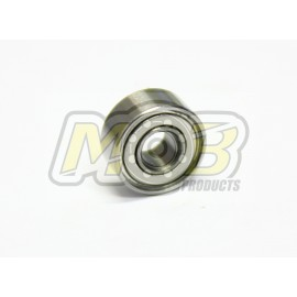 Ball bearing 1/8x3/8x5/32 ZZ Electric Motor
