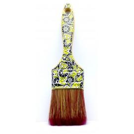 Cleaner brush 5.5cm - 1 pc