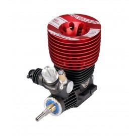 REDS SCUDERIA 721 ENGINE (STEEL BEARING)