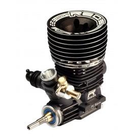 REDS R5R 4.0 ENGINE