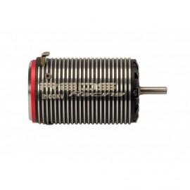 MOTOR REDS V8 2100KV 4 P GEN2