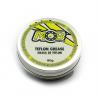 Teflon grease 80gr. - Minitry of Bearing