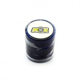 Grasa Azul PREMIUM 6gr. Minitry of Bearing