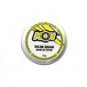 Teflon grease 35gr. - Minitry of Bearing