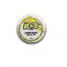 Lithium grease 35gr. - Minitry of Bearing