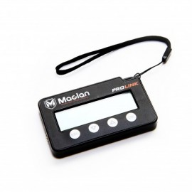 Maclan Racing PROLINK CARD