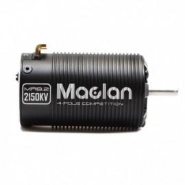 Maclan MR8.2 1/8 BUGGY BRUSHLESS - 2150KV