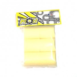 Foam Air Filter's Kyosho 6 Units