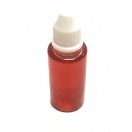 huile de roulement HIGH SPEED 15ML