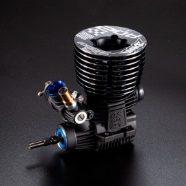 OS Speed Engine B21 ADAM DRAKE EDITION II
