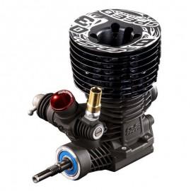 Motor Os speed B2103 Type R
