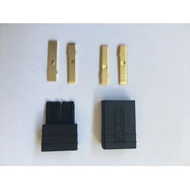 TRAXXAS connector - pair