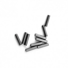 Pin 3x13.8mm - 10 pcs