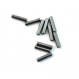 Pin 3x12.8mm - 10 pcs
