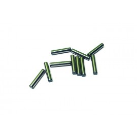 Pin 3x14.6mm - 10 pcs