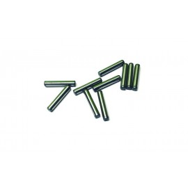 Pin 3x16.6mm - 10 pcs