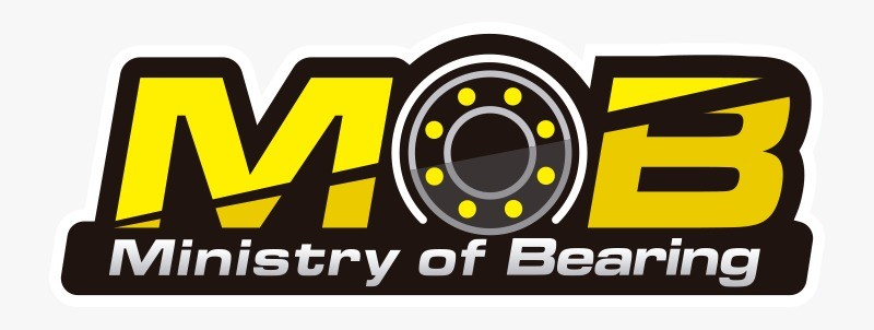 Ministry Of Bearing
