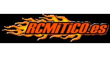 RC MITICO S. L.